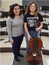 Amityville Musicians Earns String Festival Selection2 thumbnail149238